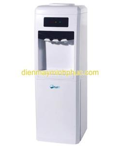 Cây nước nóng lạnh Fujie WDBD10