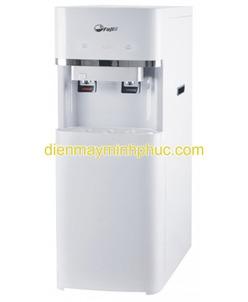Cây nước nóng lạnh Fujie WDBY300