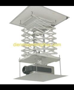 Khung treo điện tử DaliteVn 3.0