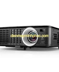 Máy chiếu Dell 1420X