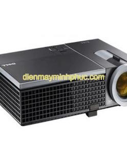 Máy chiếu Dell 1610HD