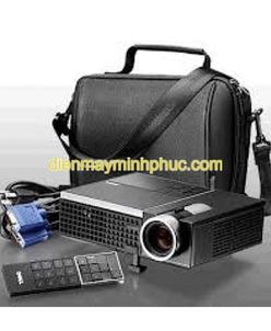Máy chiếu Dell 4320