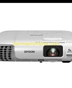 Máy Chiếu Epson EB-955W