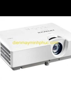 Máy chiếu Hitachi CP-EW300