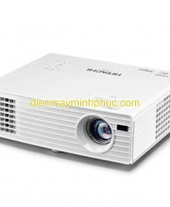 Máy chiếu Hitachi CP-RX250