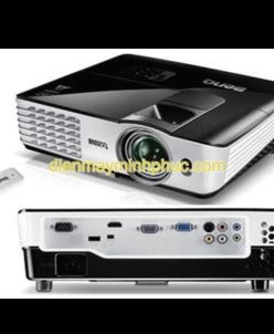 Máy chiếu BenQ MX613ST