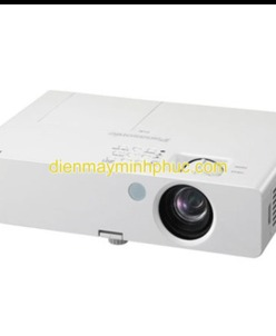 Máy chiếu Panasonic PT-LB360A