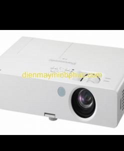 Máy chiếu Panasonic PT-LW280A