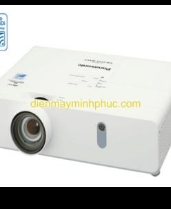 Máy chiếu Panasonic PT - VX420