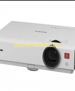 Máy chiếu Sony VPL-DW120