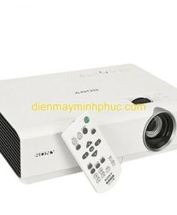 Máy chiếu Sony VPL – DX127