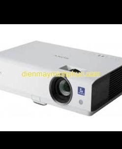 Máy chiếu Sony VPL - DX131
