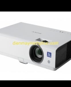 Máy chiếu Sony VPL- DX140