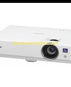 Máy chiếu Sony VPL – DX147