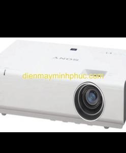Máy chiếu Sony VPL-EX242