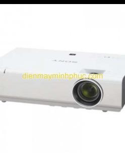 Máy chiếu Sony VPL-EX276