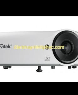 Máy chiếu Vivitek D55A