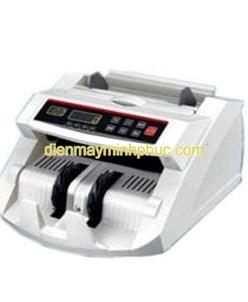 Máy đếm tiền Henry HL 2100 UV