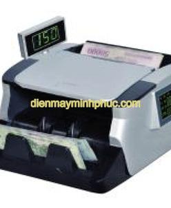 Máy đếm tiền HENRY HL 7900