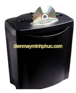 Máy hủy tài liệu NiKatei PS - 400C