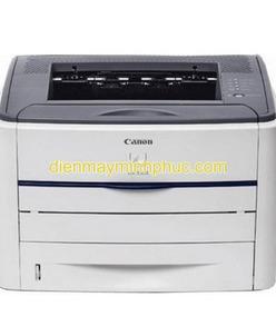 Máy in Canon Laser Shot LBP3300