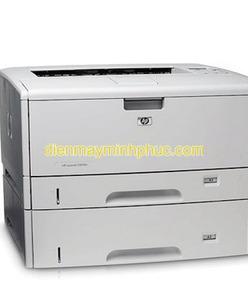 Máy in HP LaserJet 5200DTN