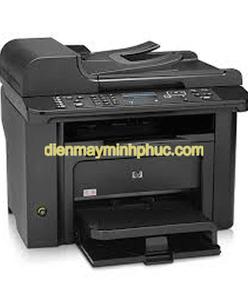 Máy in HP LaserJet Pro M1536dnf
