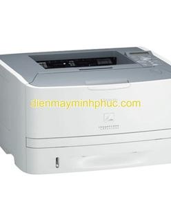 Máy in Laser Canon LBP6650DN