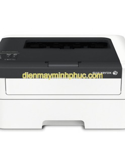Máy in Laser Xerox DocuPrint P225DB