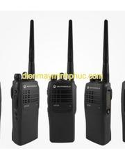 Bộ đàm Motorola GP-328