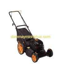 Máy cắt cỏ Poulan 6.25HP