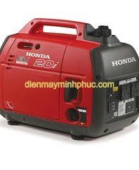 Máy phát điện Honda EU 22I