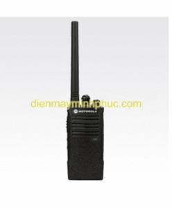 Bộ đàm Motorola CP110