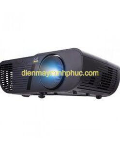 Máy chiếu Viewsonic PJD 5155