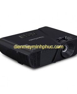 Máy chiếu Viewsonic PJD 7720HD