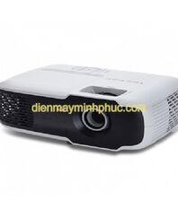 Máy chiếu ViewSonic PA502S