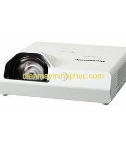 Máy chiếu Panasonic PT- TX410