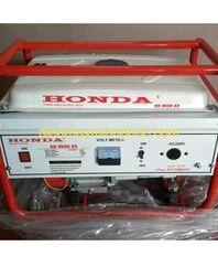 Máy phát điện Honda SH 3500EX 2.5KVA