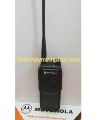 Bộ đàm Motorola CP-1200 Plus