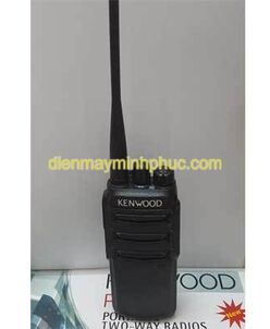Bộ đàm Kenwood TK-3320 Plus