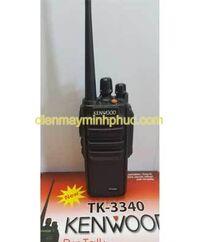 Bộ đàm Kenwood TK-3340